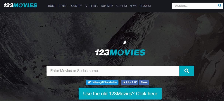 123movies unblocked